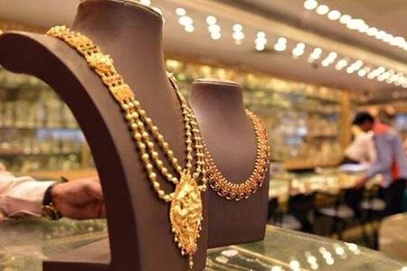 Ölkənin qızıl-gümüş bazarında QİYMƏTLƏR qaxdı
