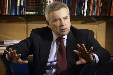 Rusiyanın ən zəngin azərbaycanlı biznesmenləri 5 mlrd. dollar qazanıb, 300 mln. dollar itirib