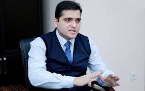 Saakaşvili niyə Ukraynadan qovuldu?-