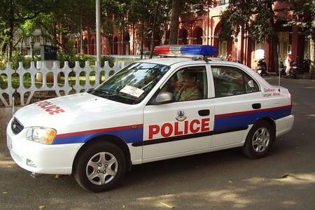 Hindistan sakini 33 yük maşını sürücüsü və köməkçisini qətlə yetirib