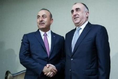 """""""Məni Elmarla dəyişik salırlar, Azərbaycan haqda sual verirlər..."""""""