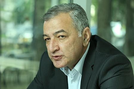 Image result for İlham İsmayıl