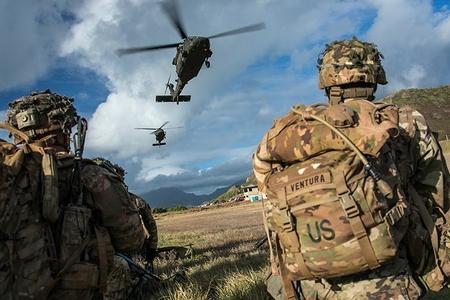 ABŞ Kiprdəki hərbi bazasını bağlayıb