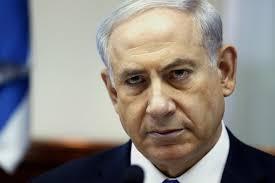 Benjamin Netanyahu Biceps Size Height Weight Body