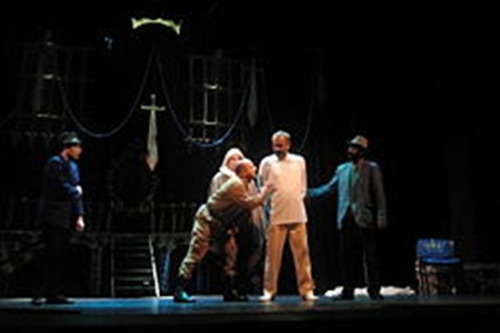 Teatrlar yeni mövsümü hansı tamaşalar ilə açacaq? – Afişa