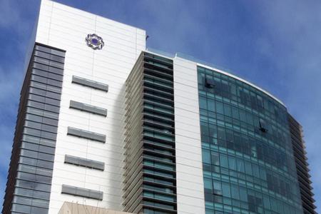 Beynəlxalq Bankın özəlləşdirilməsi ləngiyəcək - əngəllər var