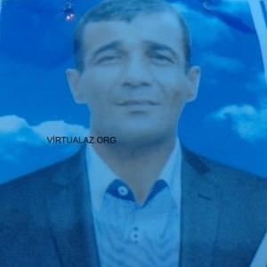 Moskvada azərbaycanlı sahibkar dəm qazından boğuldu