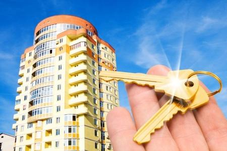 Sosial evlərin satış qalmaqalına görə komissiya yaradıldı