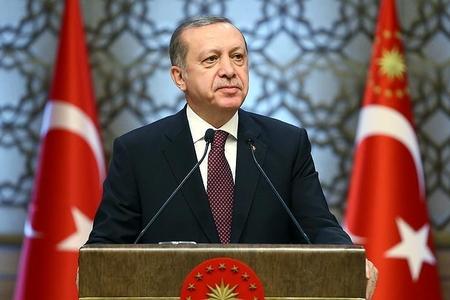Türkiyə Beynəlxalq Valyuta Fondunun kreditlərindən imtina edib