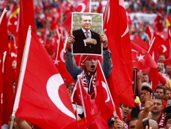 Картинки по запросу Евразийский выбор Турции
