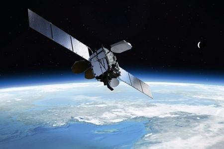 """""""Azerspace-2"""" peyki aprel ayında orbitə çıxarılacaq"""