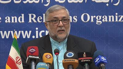 İranlı rəsmi: İranın ali lideri həmişə Azərbaycan xalqı və dövlətinin müdafiəçisi olub