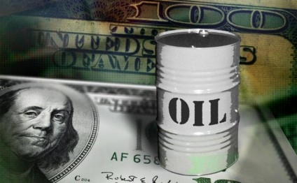 Azərbaycan neftin ucuzlaşmasından gündə 28 milyon dollar itirir