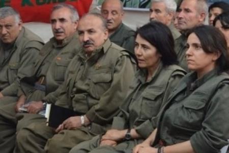 Nazir Süleyman Soylu: Bu il Türkiyədə 87838 antiterror əməliyyatı keçirilib