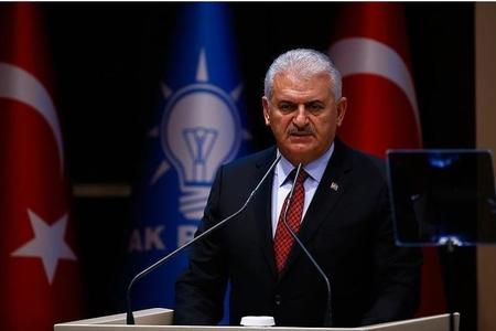 """Baş nazir: """"Afrində antiterror əməliyyatı 4 həftə davam edəcək"""""""