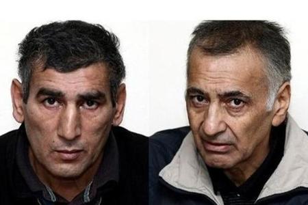 Dilqəm və Şahbazla bağlı şad xəbər - Yaxın günlərdə...