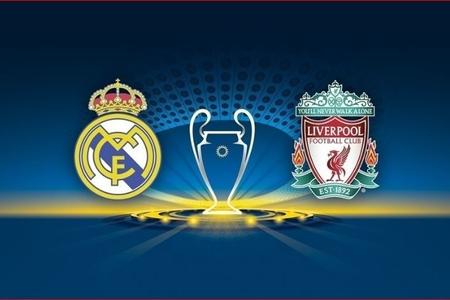 Bu gün Çempionlar Liqasının final matçı keçiriləcək