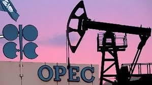 OPEC-in təcili iclası keçiriləcək