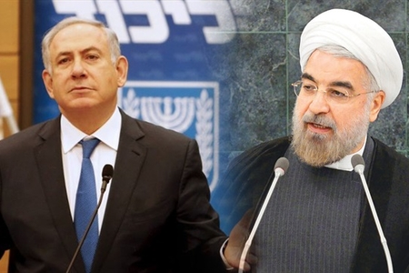 İsrail İrana qarşı ərəb koalisiyası qurur