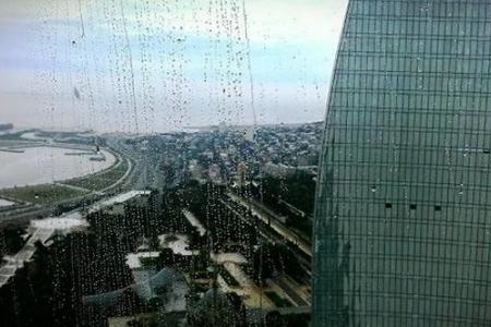 Azərbaycanda bayram günlərinə olan hava proqnozu açıqlanıb