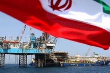 İrana qarşı sanksiyalar: neftdən başqa nə bahalaşa bilər...