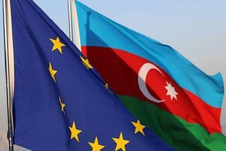 Azərbaycana qarşı gözlənilən payız PLANI
