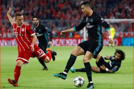 Ronaldo Çempionlar Liqasında qələbə oyunlarının sayına görə Kasilyasın rekordunu yeniləyib