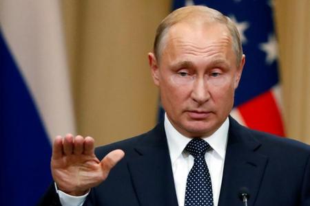 Rusiya vətəndaşlarının üçdə ikisi ölkədəki problemlərə görə Putini məsul tutur