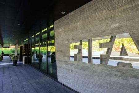 FIFA Türkiyə klubuna transfer qadağası qoyub