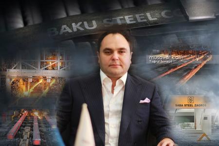 """""""Qoymayın, üstümüzə Rasim gəlir"""" -"""