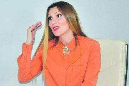 """Xalq artisti intihar edən musiqiçidən danışdı: """"Gənc qardaşı öləndən sonra..."""""""