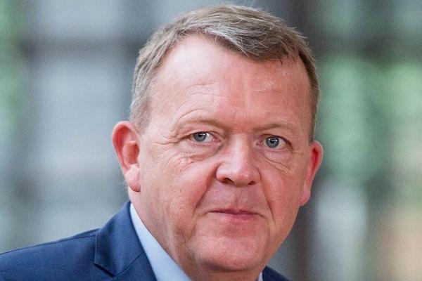 Danimarka baş naziri Niderlanda görə türkiyəli həmkarı ilə görüşdən imtina edib
