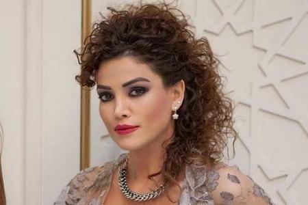 """Azərbaycan tamaşaçısı onu """"Kurtlar vadisi"""" serialından tanıyır."""