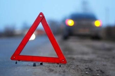 İki gün ərzində yol qəzalarında 2 nəfər ölüb, 6 nəfər xəsarət alıb