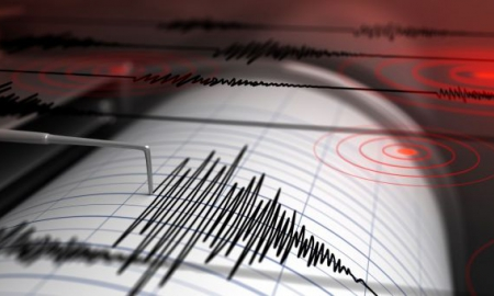 Sulavesi adasında 170-dən artıq afterşok qeydə alınıb