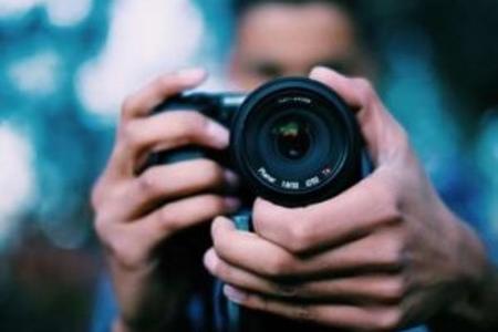 Bakıda fotostudiyalar niyə kütləvi şəkildə bağlanır?