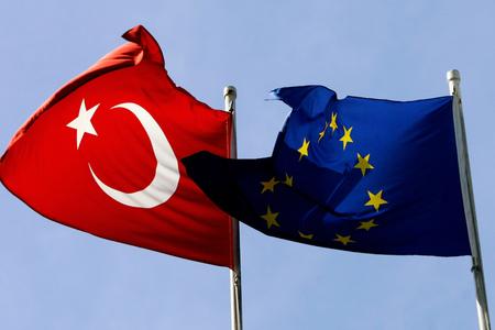 Türkiyə Avropa Şurasının büdcəsinə ödədiyi maliyyə vəsaitini azaldıb