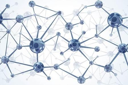Yeni nanomaterial görünməz dinamik və mikrofon yaratmağa imkan verib