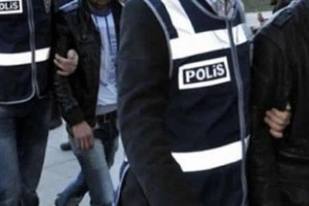 Türkiyədə 40 hərbçi saxlanıldı
