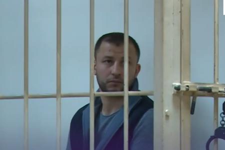 Hacı Beyləqanski qadın kalonuna göndərilib? – Rusiya KİV-lərindən sensassion iddia
