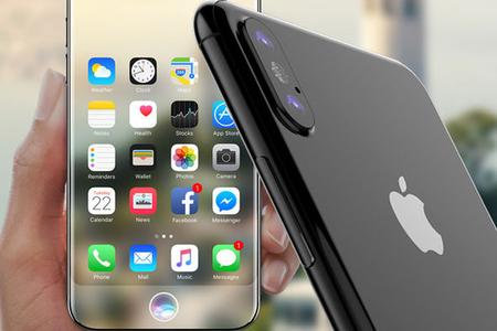 """iPhone 8 və iPhone 8 Plus Bakıda satışda - qiymətləri """"əl yandırır"""""""