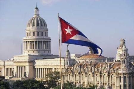 """Kuba hökuməti: """"ABŞ-ın yeni siyasəti heç bir nəticə verməyəcək"""""""