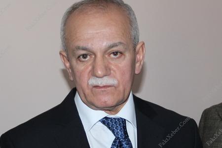 Sabiq polis rəisi işsizlərin cinayətkara çevrilməsinin səbəbini açıqladı