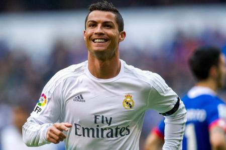 Ronaldo ilə bağlı şok iddia: