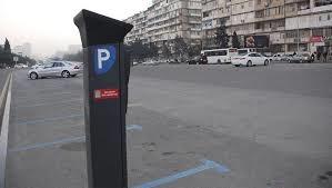 Yol kənarlarındakı binalarda yaşayanlara avtomobillərin pulsuz parklanması üçün talon veriləcək