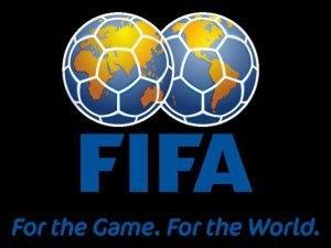 Bu gün FIFA dünyanın ən yaxşı baş məşqçisi və futbolçusunun adını açıqlayacaq