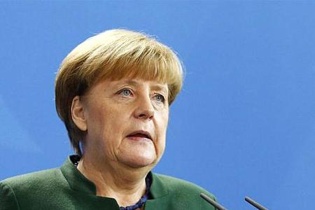 Merkel regiona səfərinə niyə Bakıdan yox, Tiflisdən başlayır?