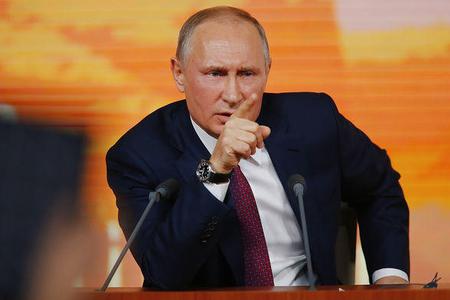 Putin Bakı ilə əlaqələri ona həvalə etdi – Qərar