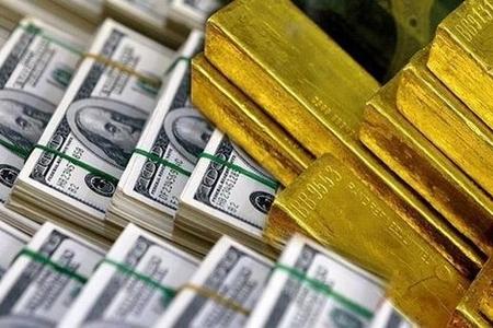 Azərbaycanda qızıl ucuzlaşdı