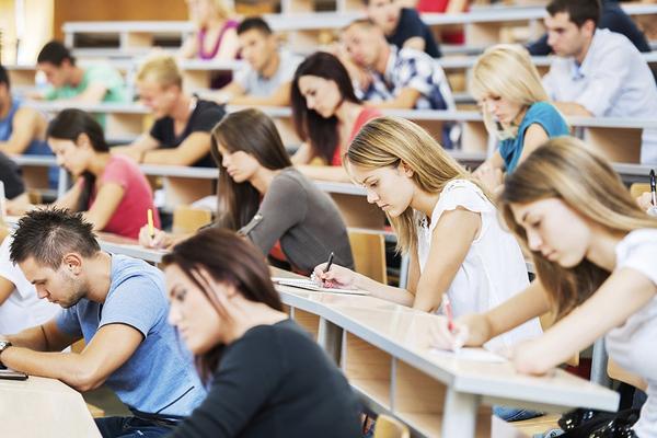 Image result for Avropada təhsil
